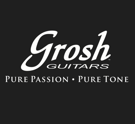 Grosh.logo.3.w